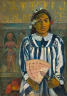 expo gauguin