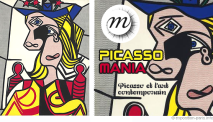 expo-picasso-et-l-art-contemporain-picasso-mania-grand-palais-paris