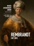 expo-rembrandt-2016