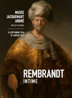 expo-rembrandt-2016