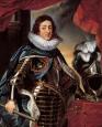 expo rubens portr princiers