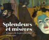 splendeur-et-misere-francesoir_field_image_diaporama