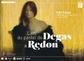 exposition-petit-palais-art-du-pastel-expo-paris-1263998759