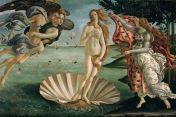 Botticelli, 1484